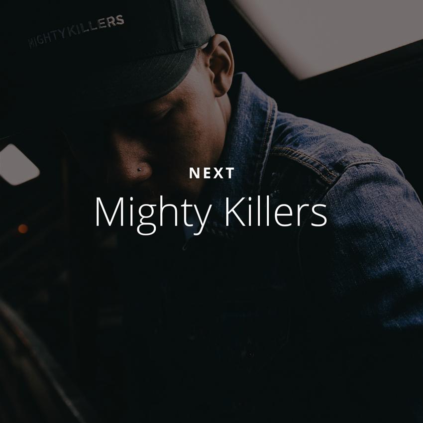 Work_NavButton_NXT_MightyKillers.png