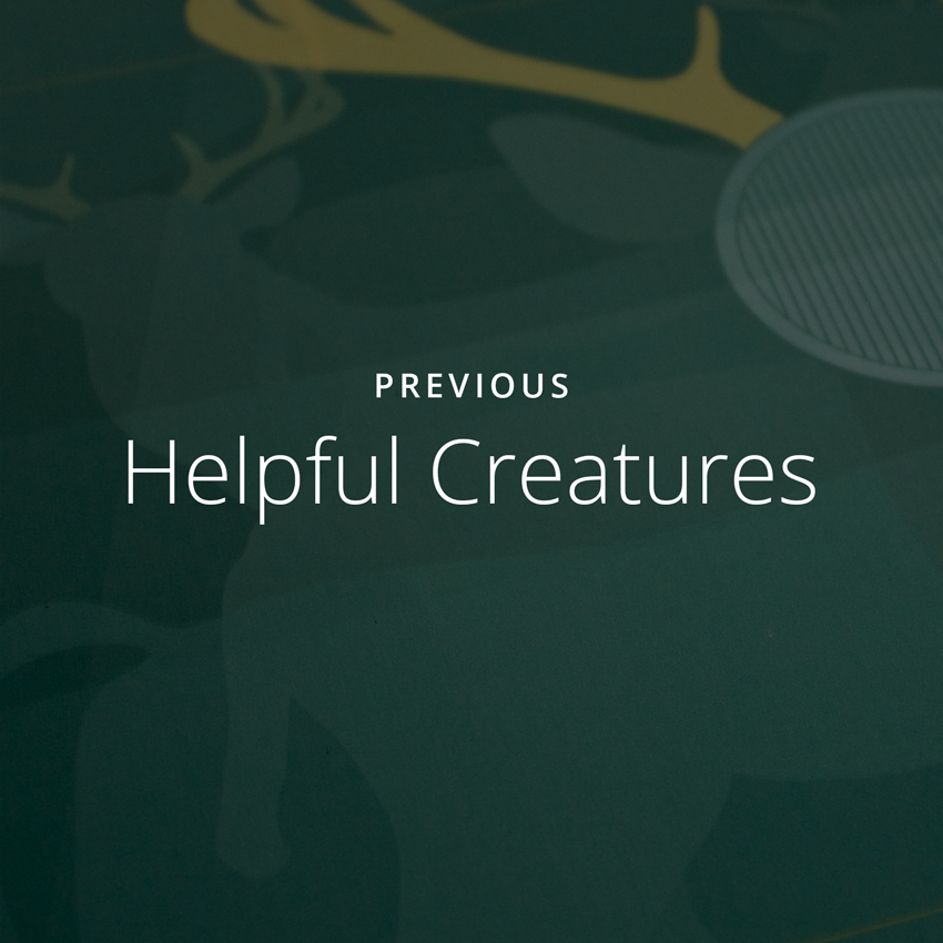 Work_NavButton_PRV_Creatures.png