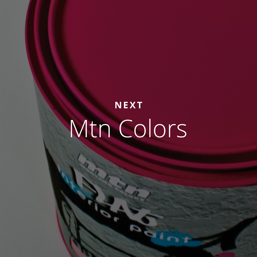 Work_NavButton_NXT_MtnColors.png