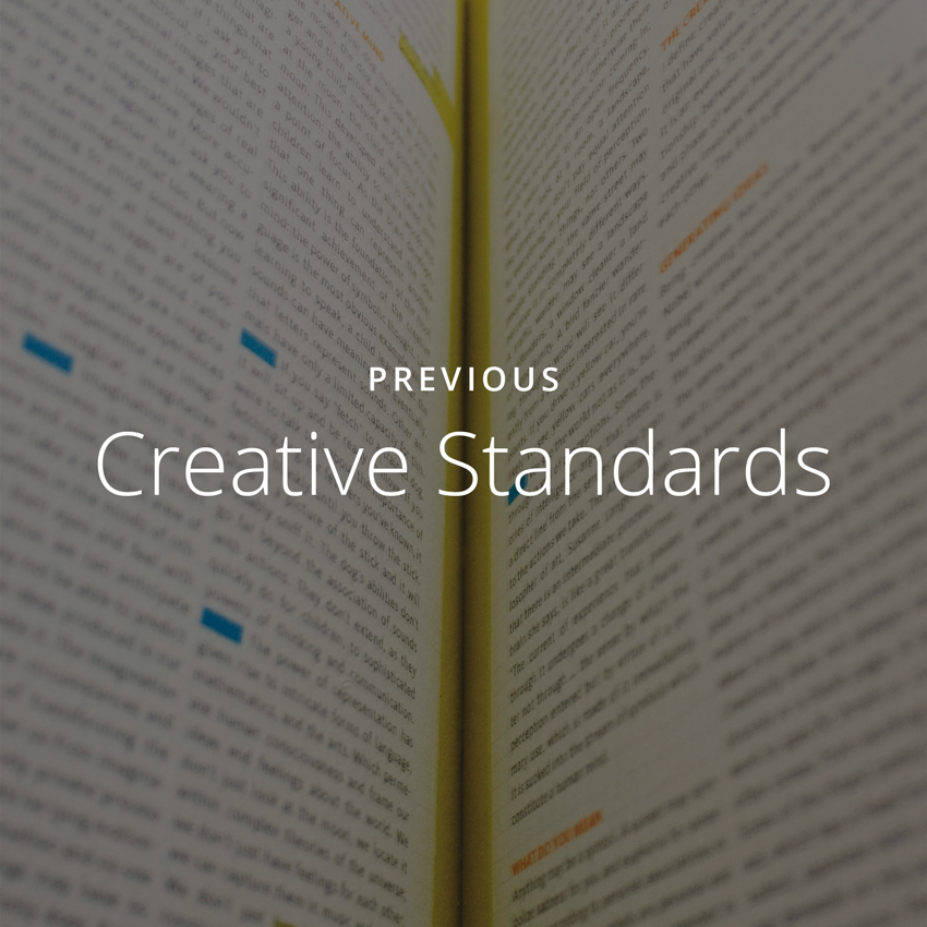 Work_NavButton_PRV_CreaiveStandards.png