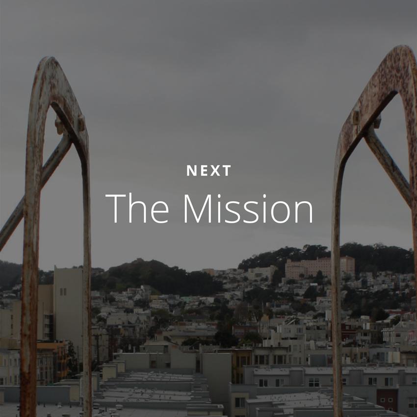 Work_NavButton_NXT_Mission.png