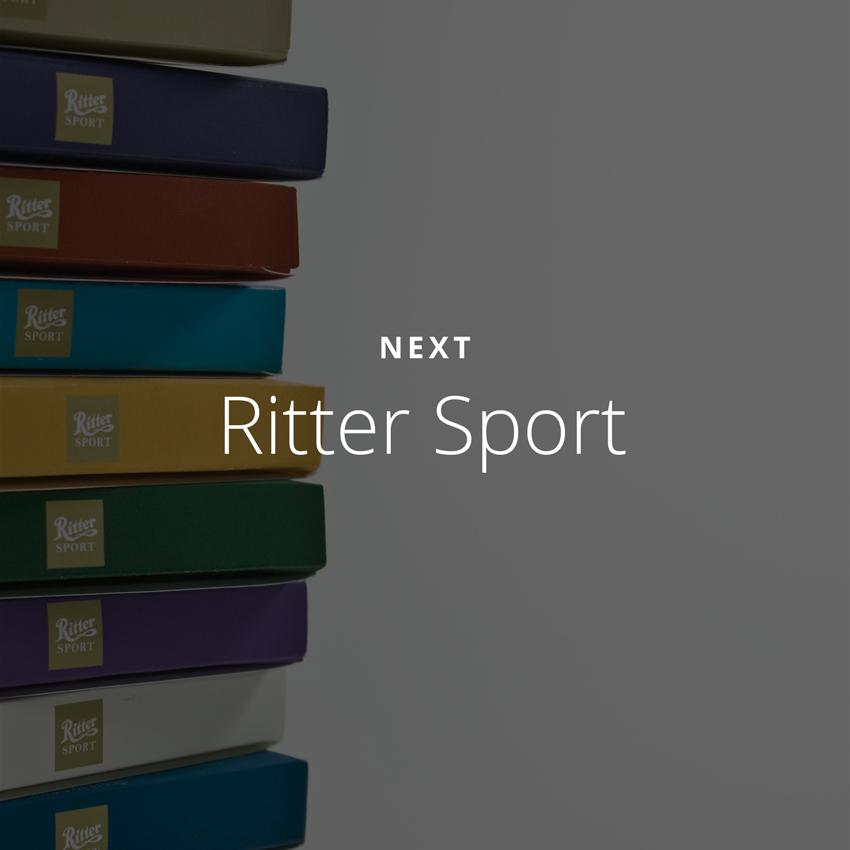 Work_NavButton_NXT_RitterSport.png