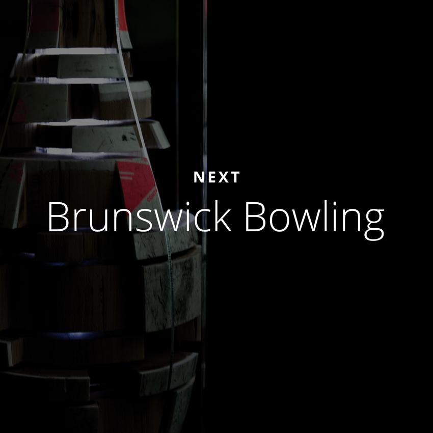 Work_NavButton_NXT_Brunswick.png