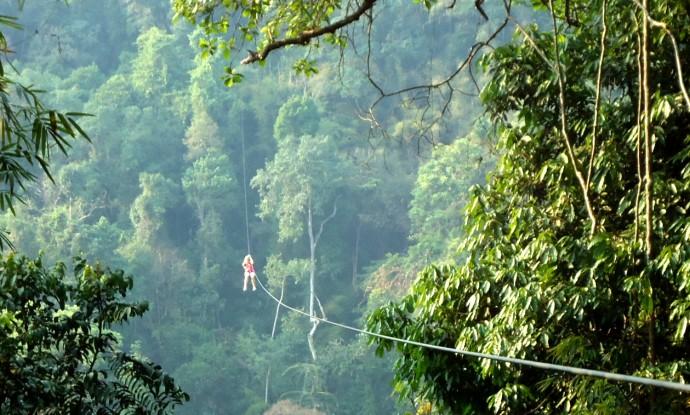 Ziplining Laos 4.jpg