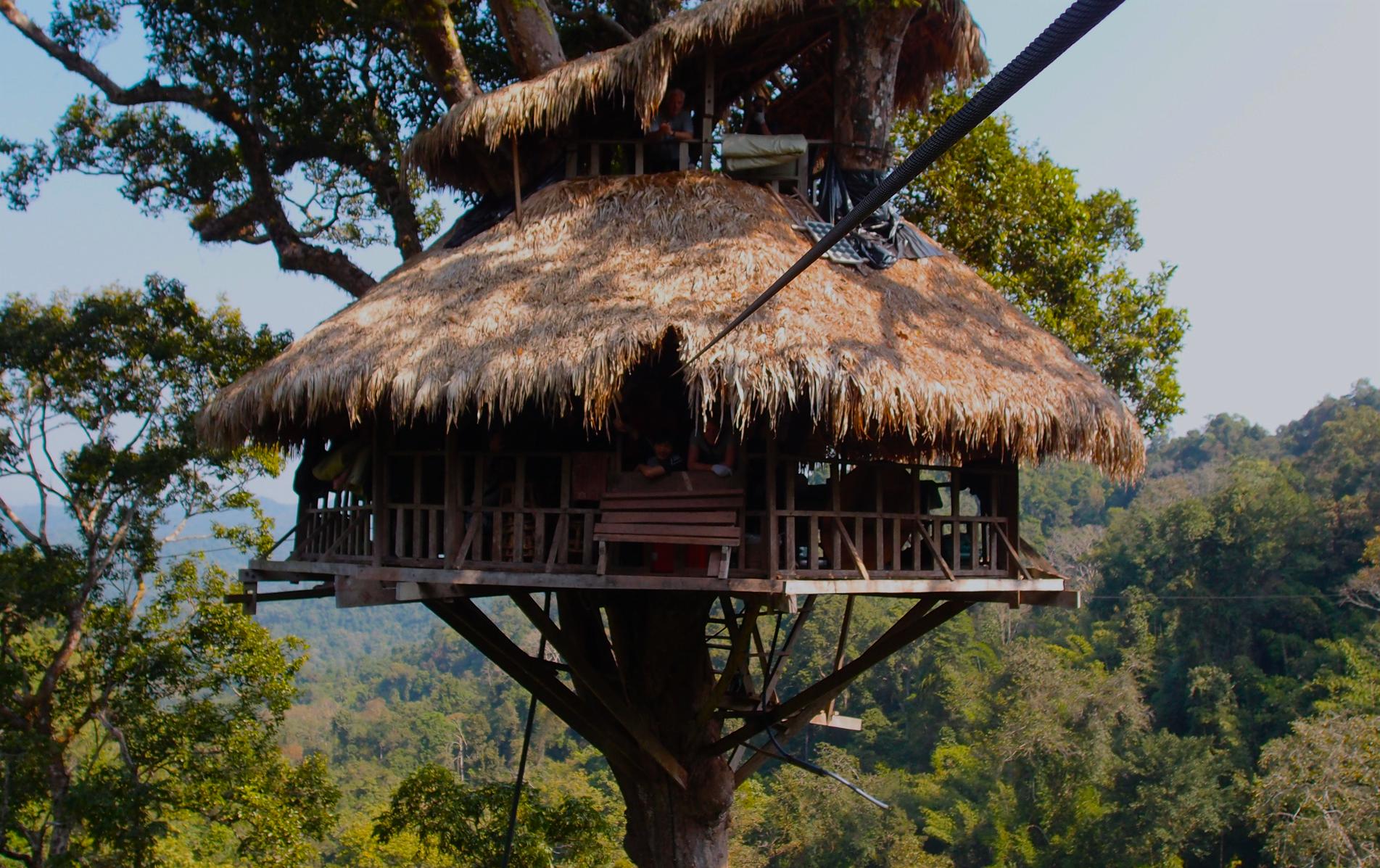 Ziplining Laos 5.png