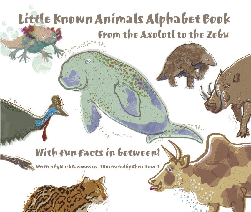 Little Known Animals Alphabet Book.jpg