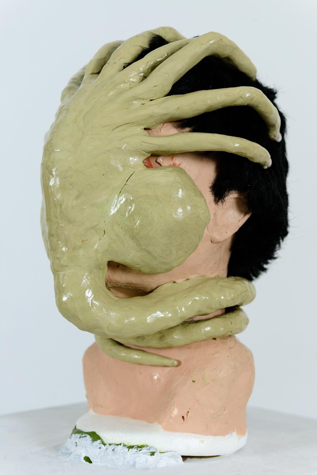 Facehugger-03