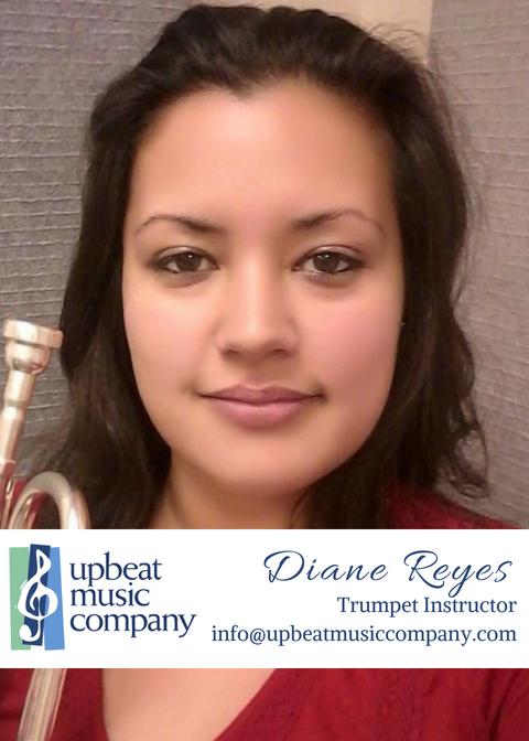 Diane Reyes.png