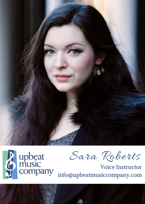 Sara Roberts.png