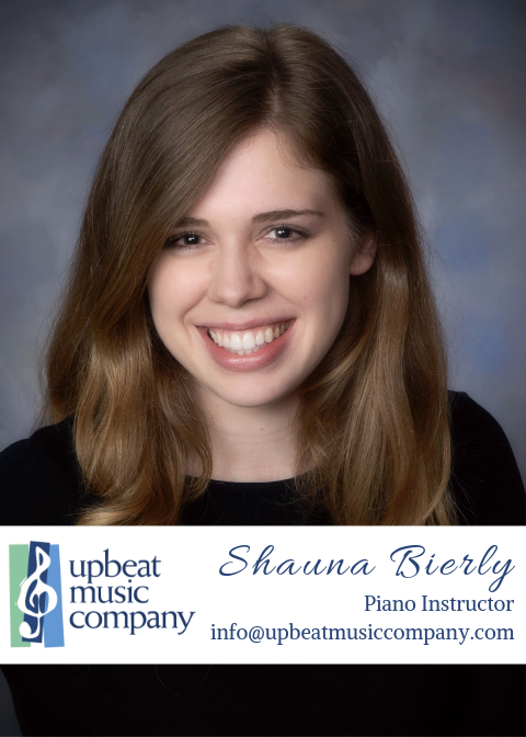 Shauna Bierly.png