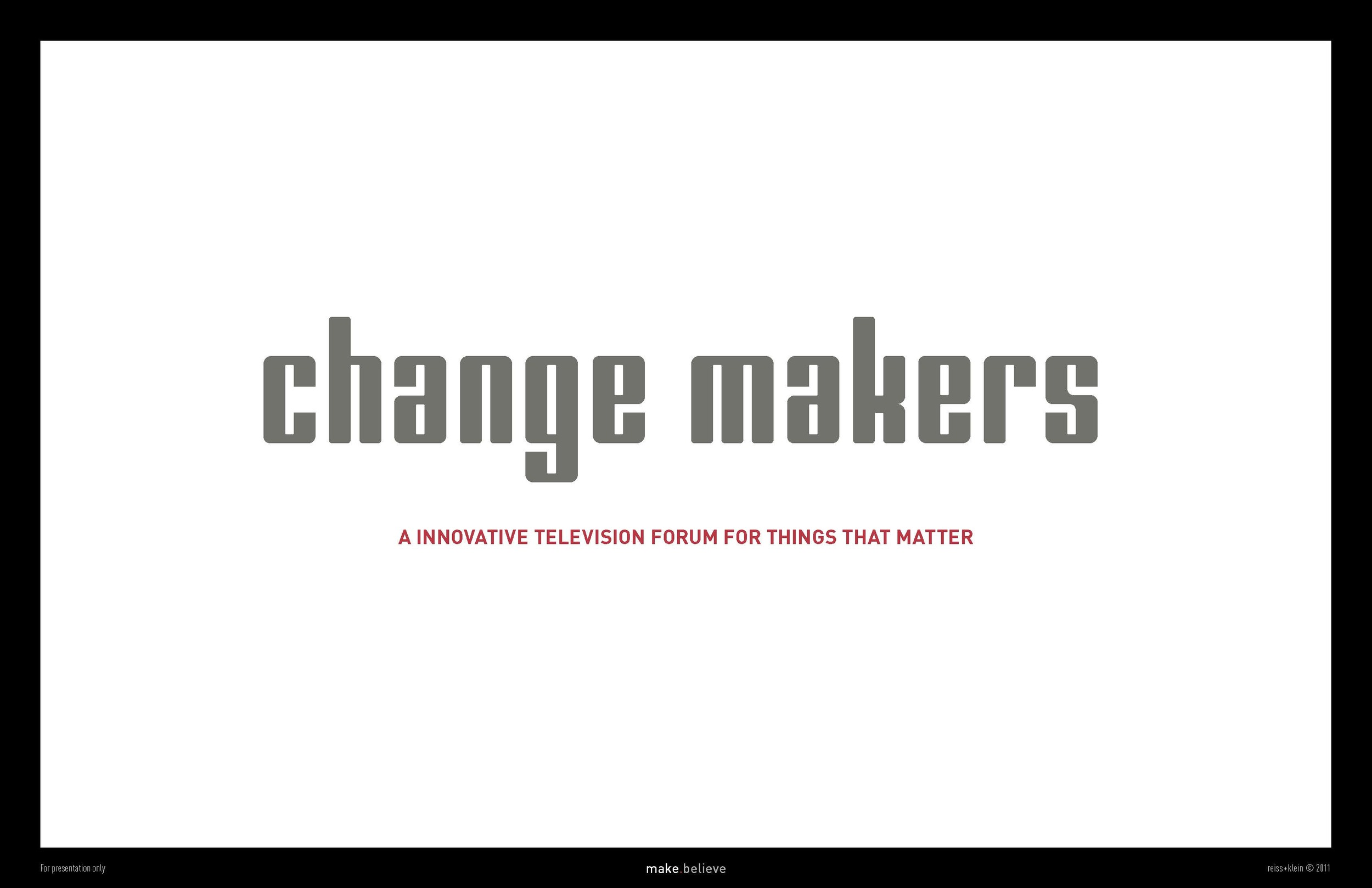 Change Makers_2_Page_01.jpg