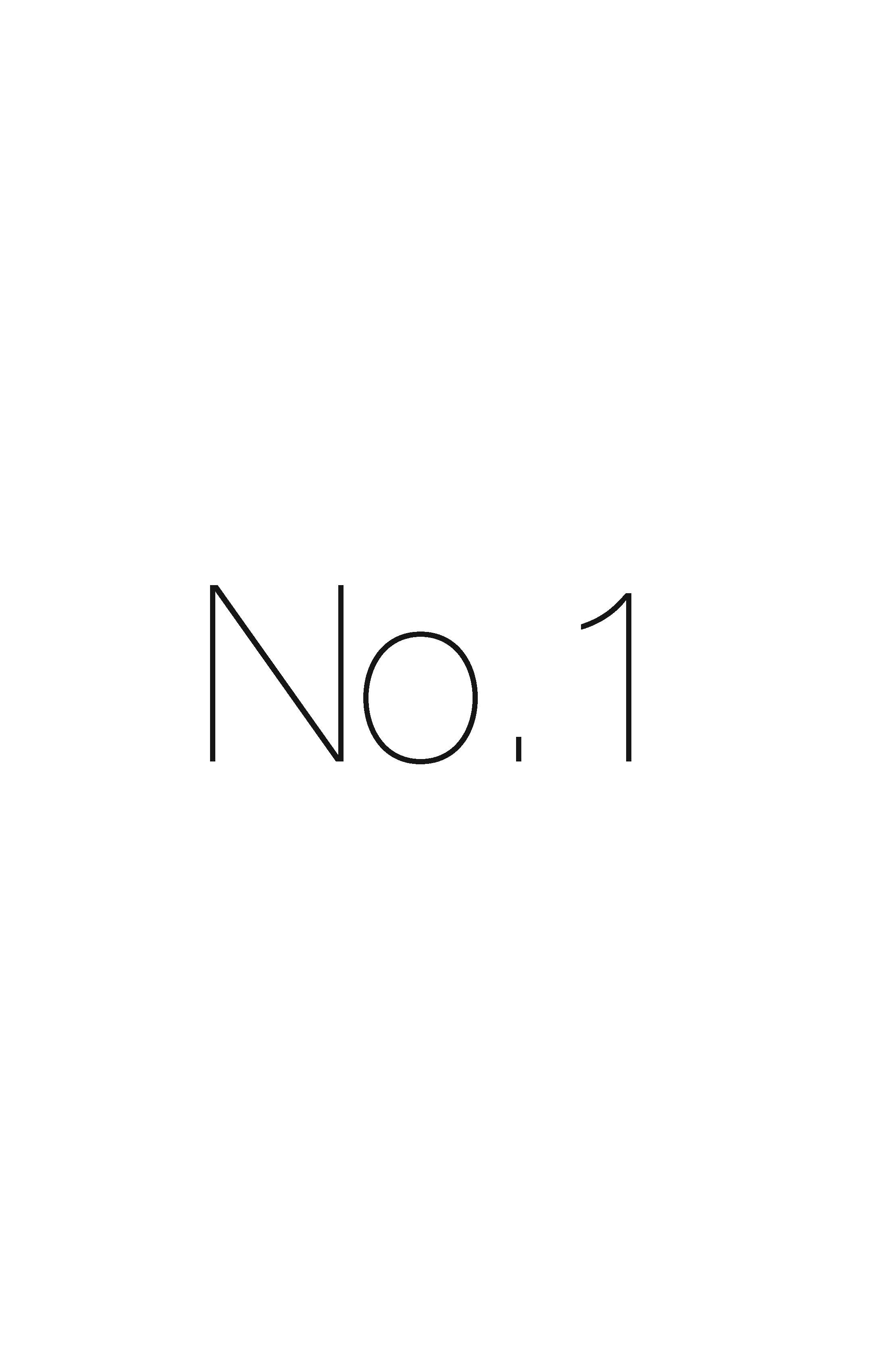 I_Trust_1019_Page_04.jpg