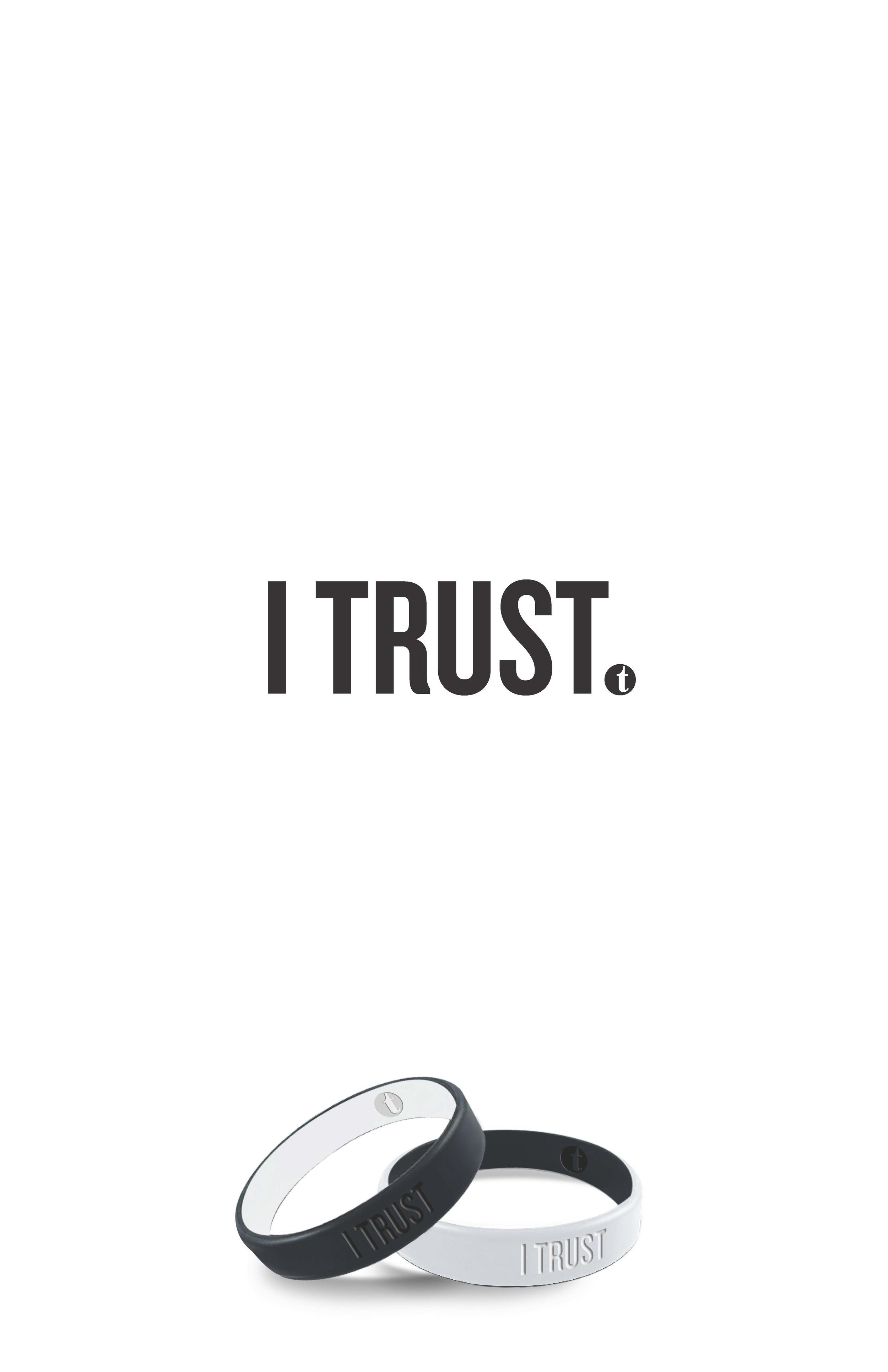 I_Trust_1019_Page_05.jpg
