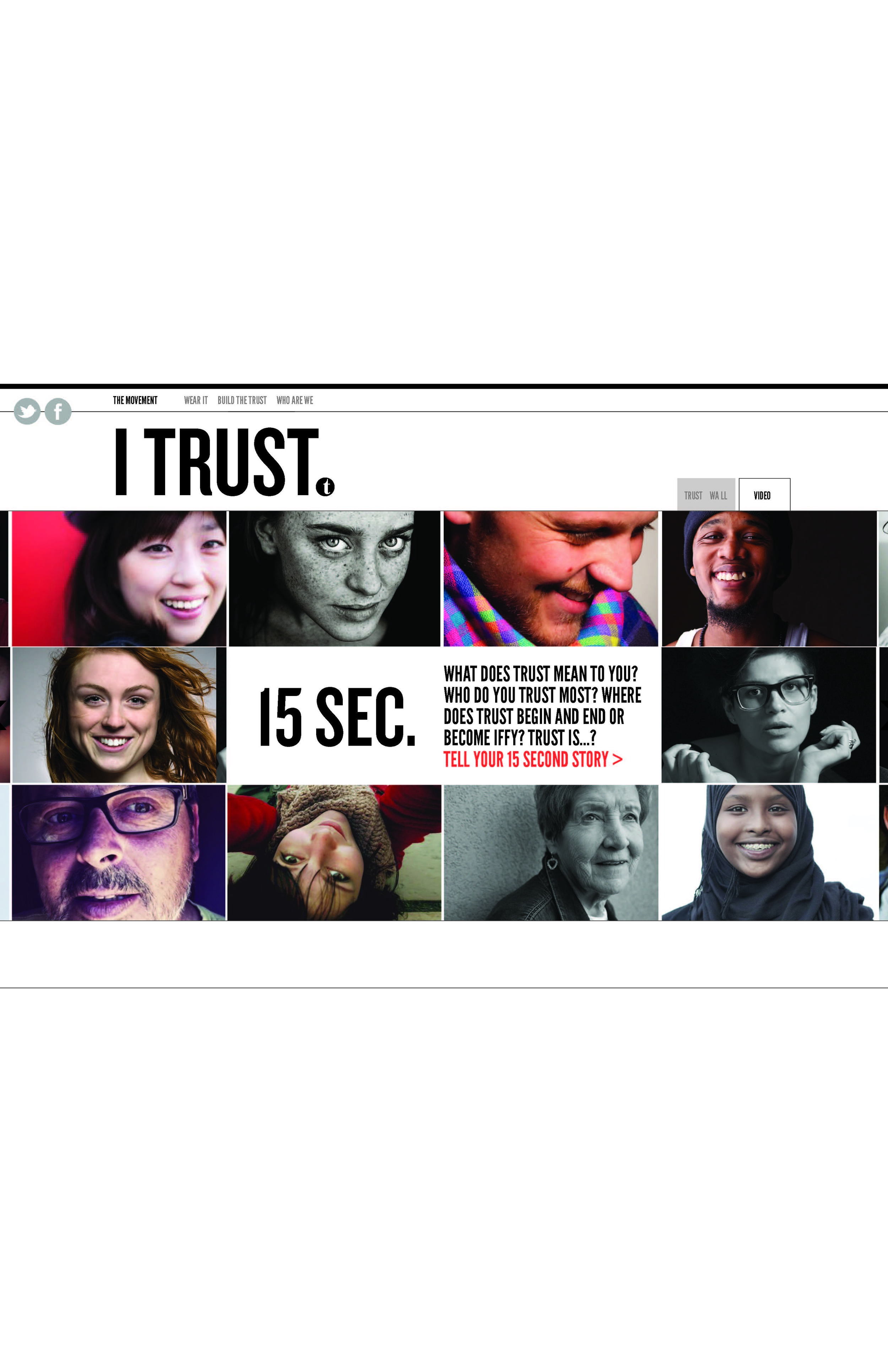 I_Trust_1019_Page_10.jpg