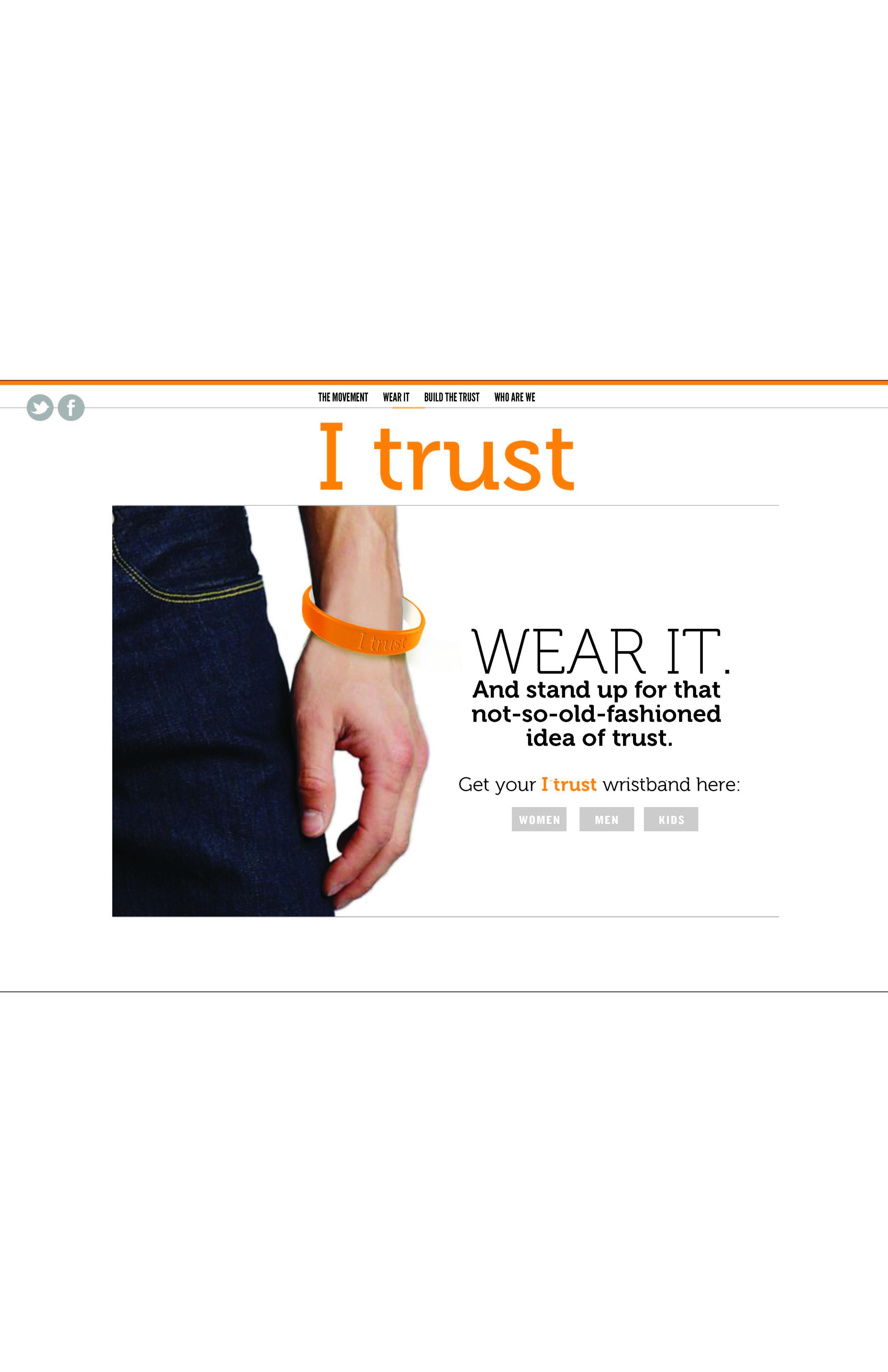 I_Trust_1019_Page_15.jpg