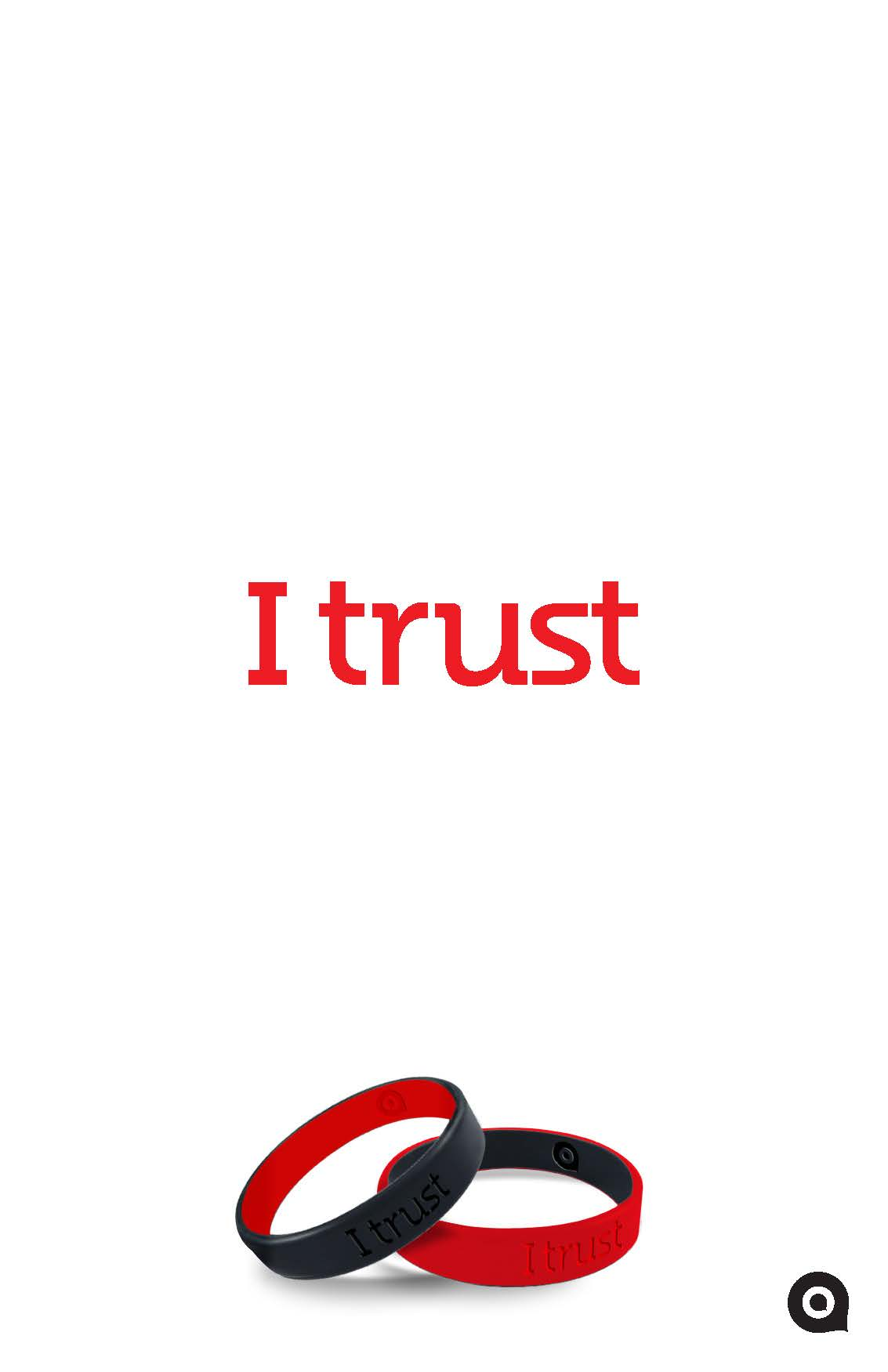 I_Trust_1027_Page_03.jpg