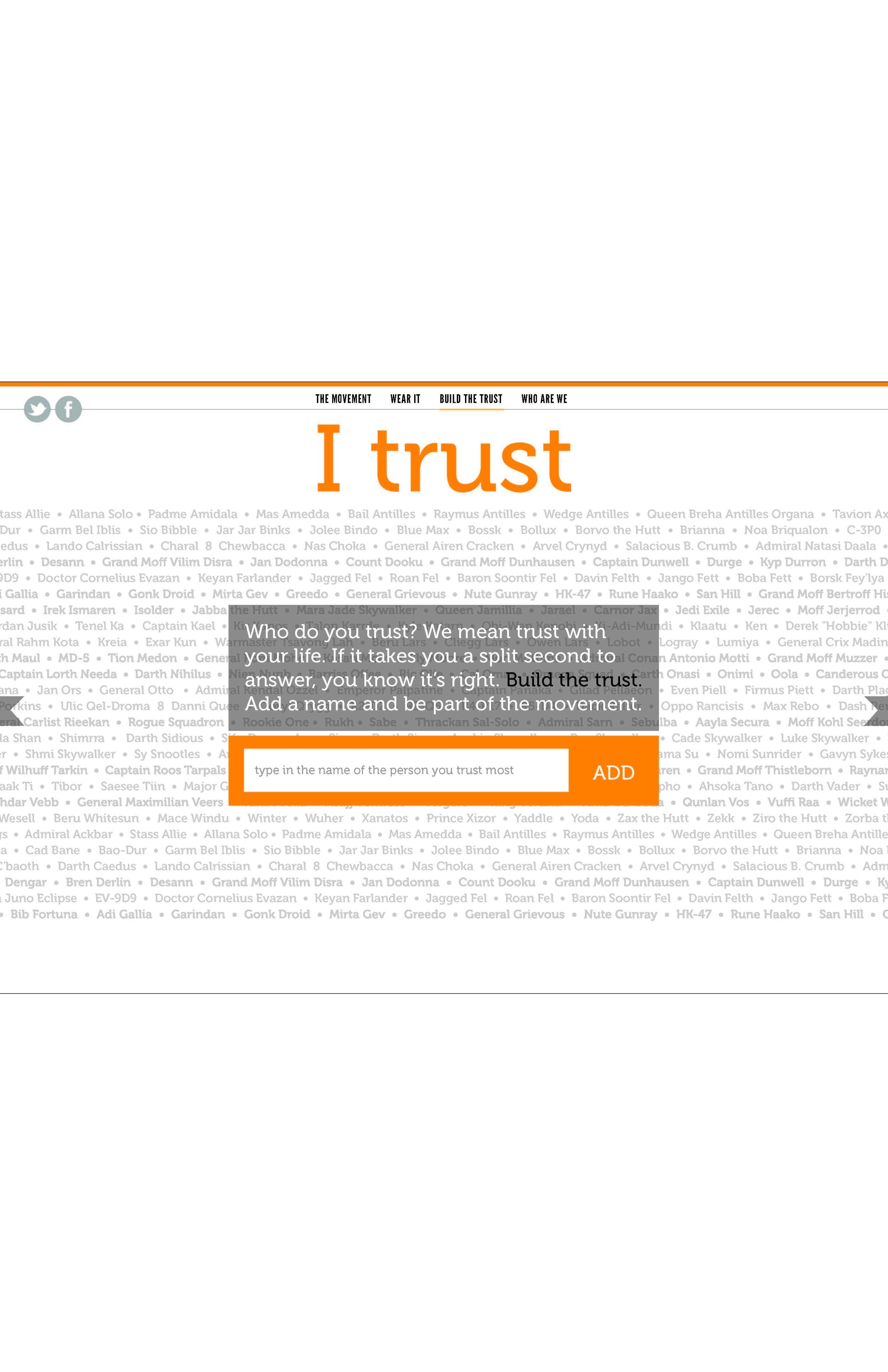 I_Trust_1019_Page_16.jpg