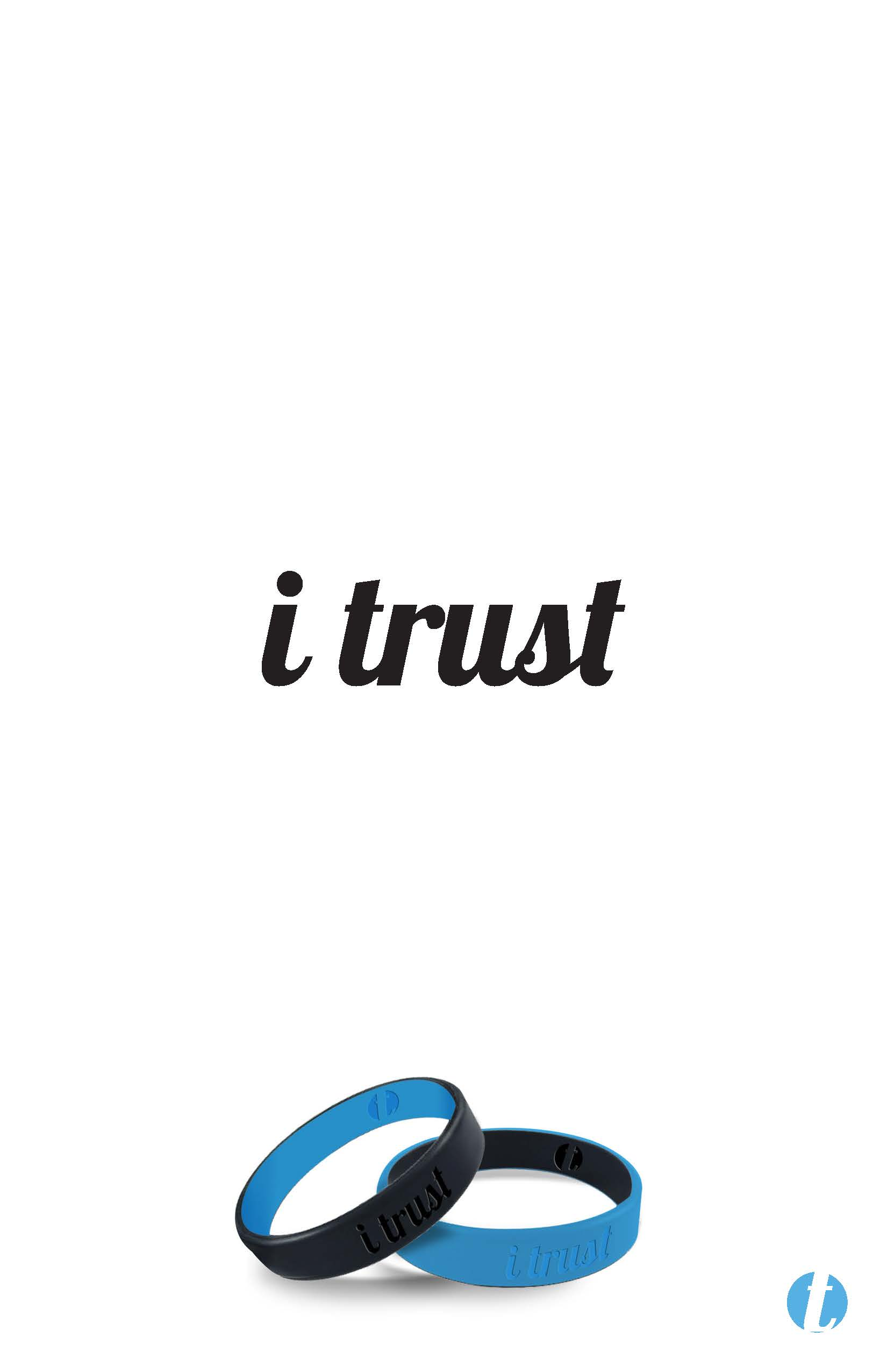 I_Trust_1027_Page_04.jpg