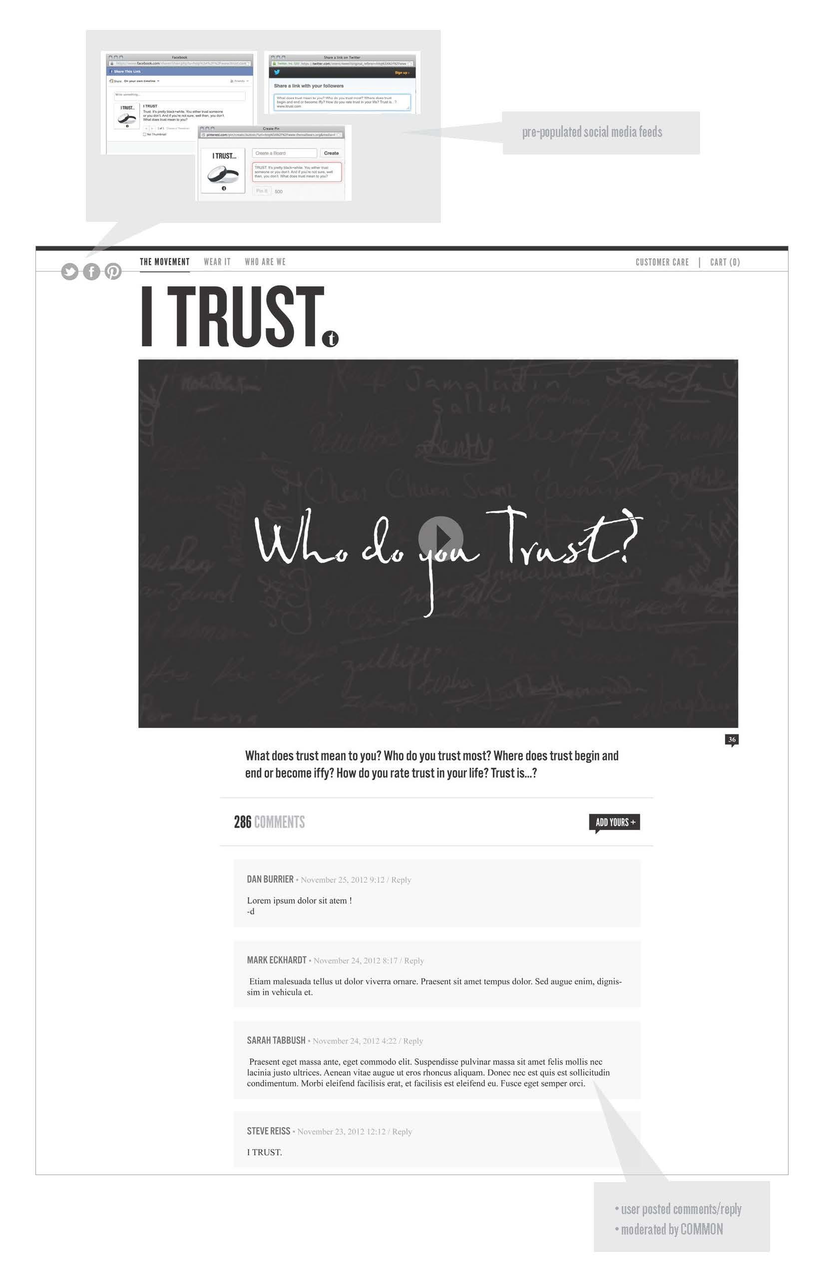 I_Trust_1027_Page_08.jpg