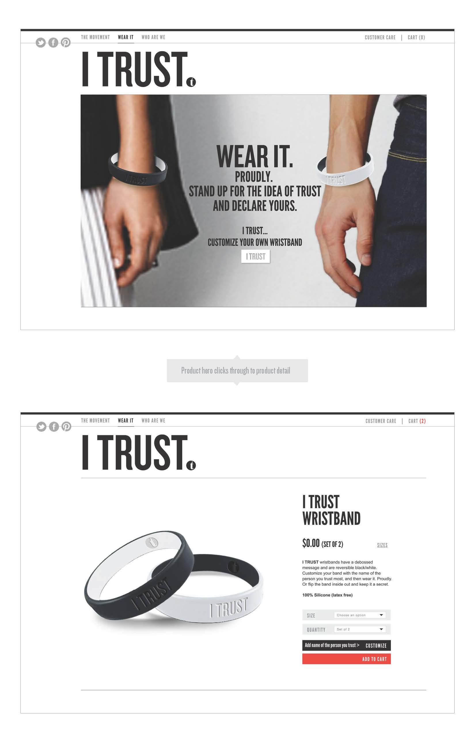 I_Trust_1027_Page_09.jpg