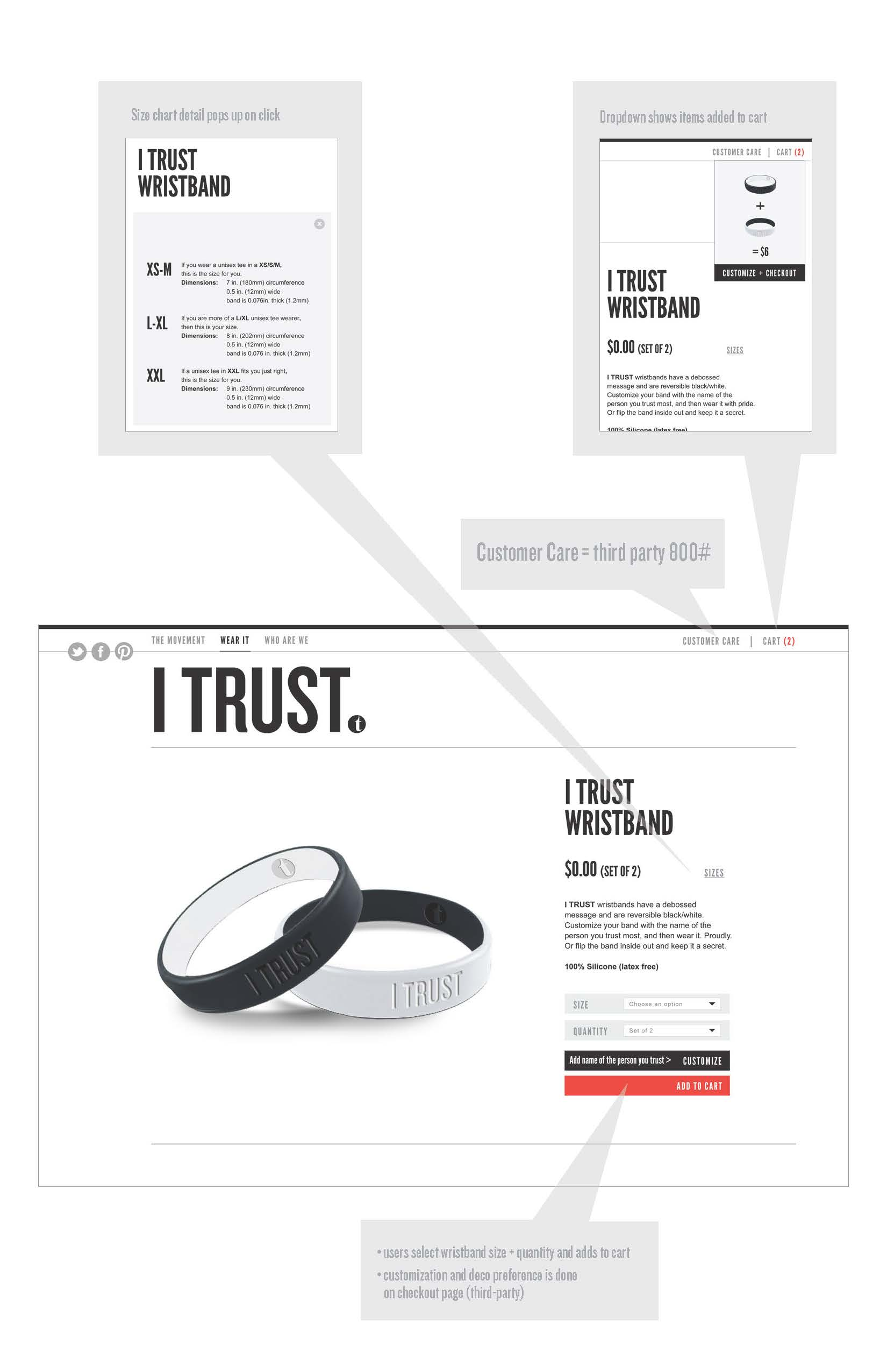I_Trust_1027_Page_10.jpg