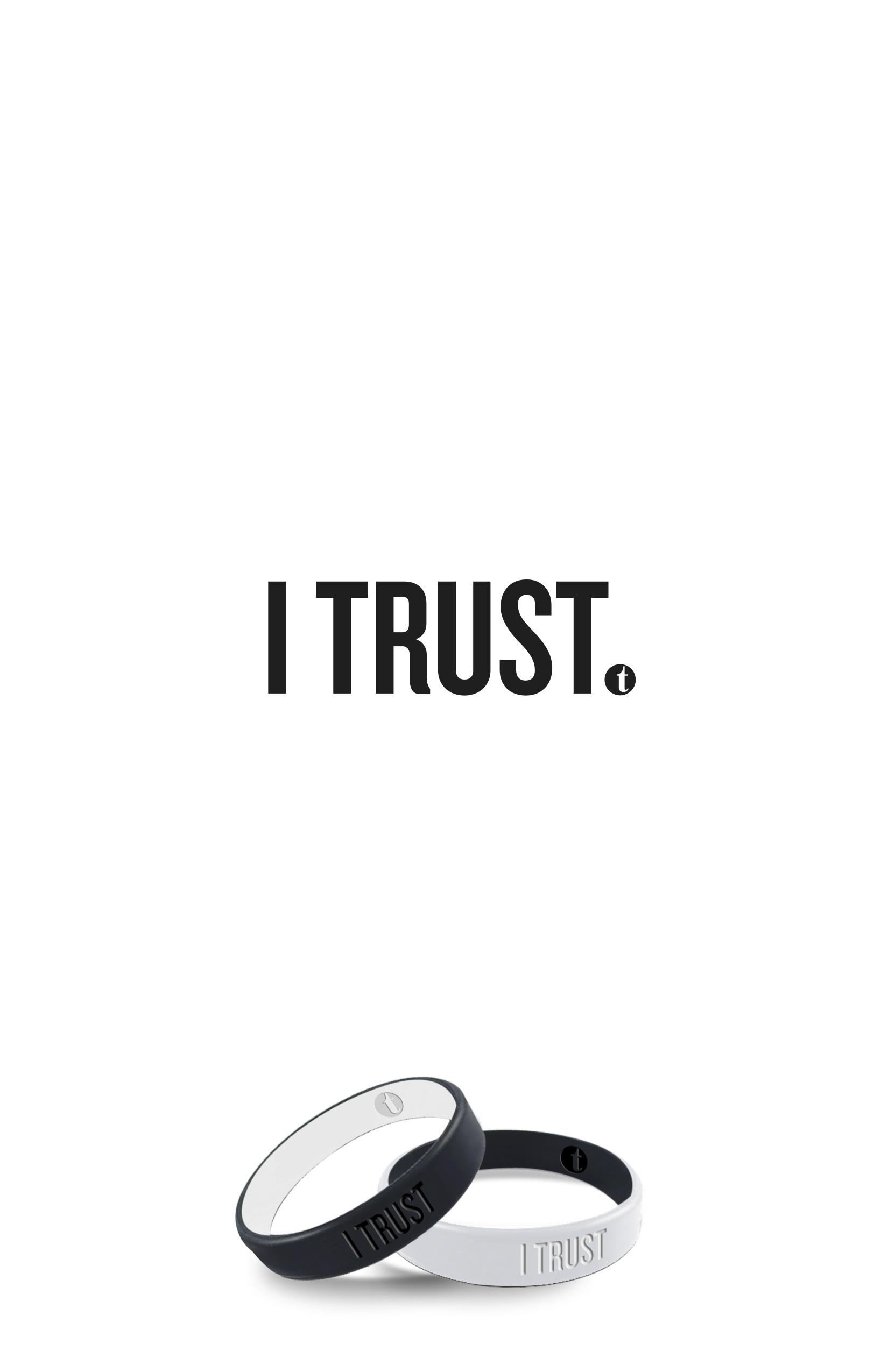 I_Trust_thumbnail.jpg