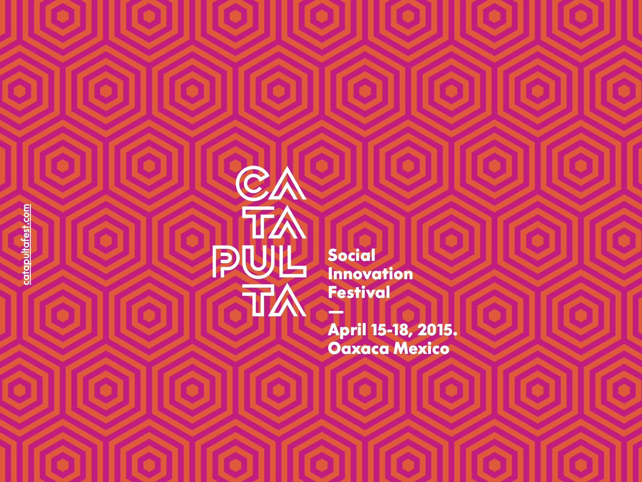 ABOUT-CATAPULTA21.jpg