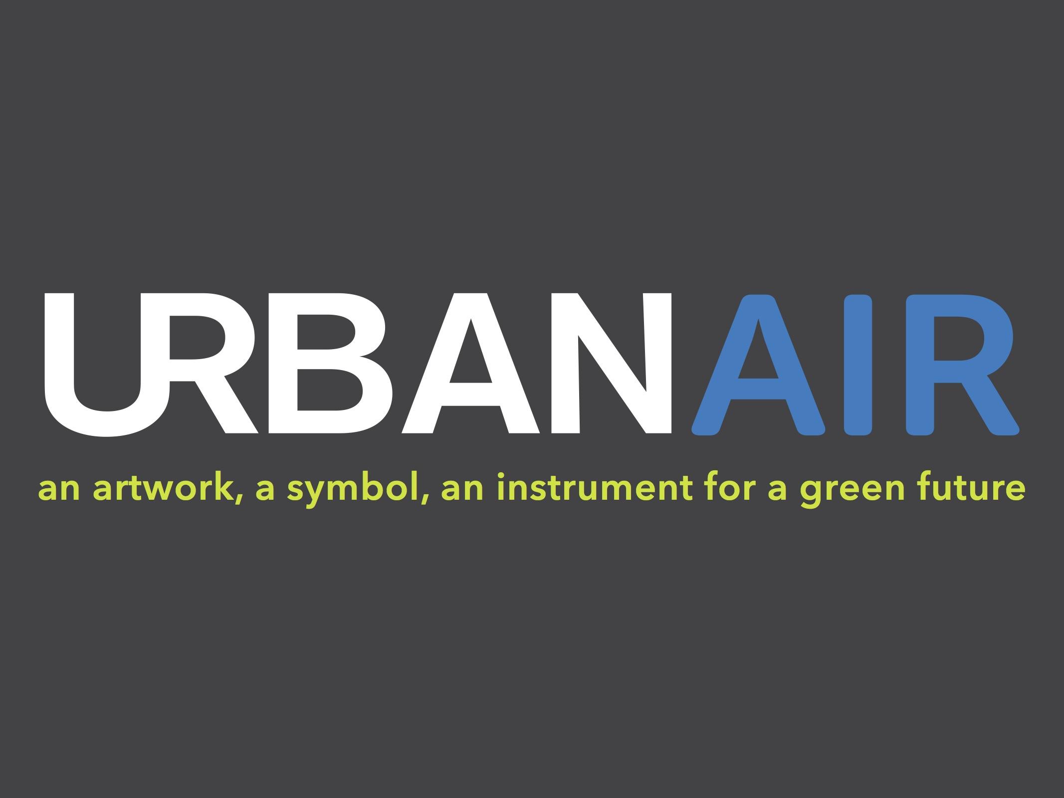 01.13.15_UrbanAir City Pitch_FIN1.jpg
