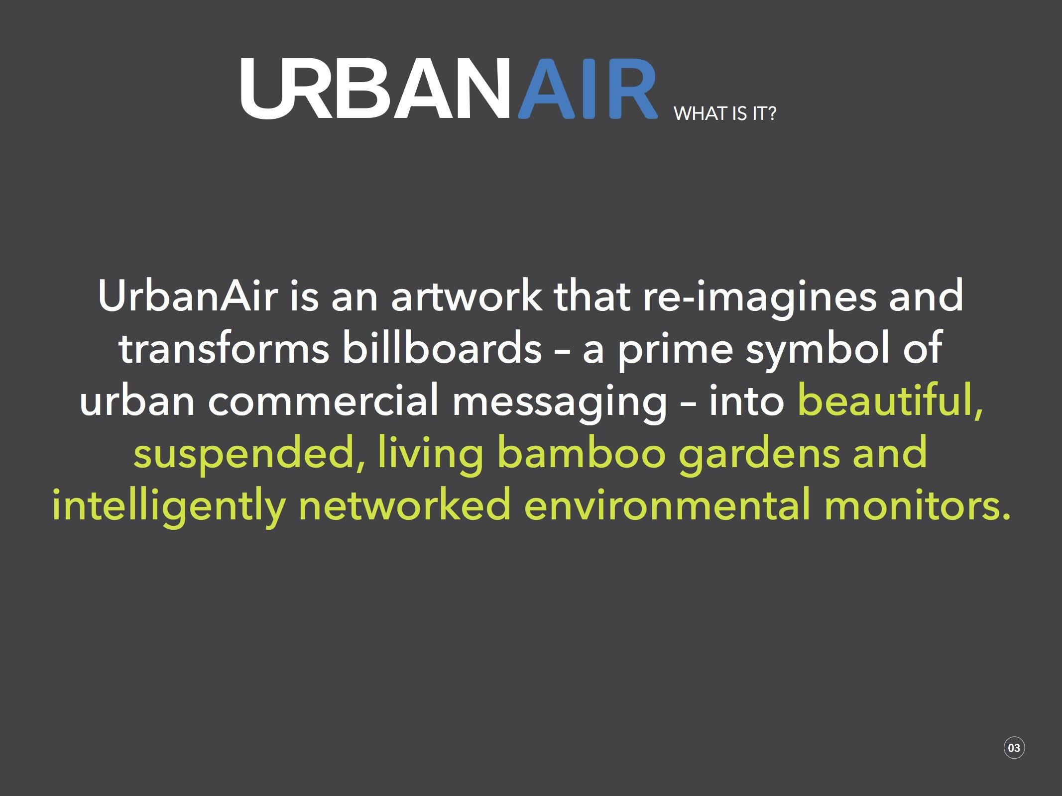 01.13.15_UrbanAir City Pitch_FIN3.jpg