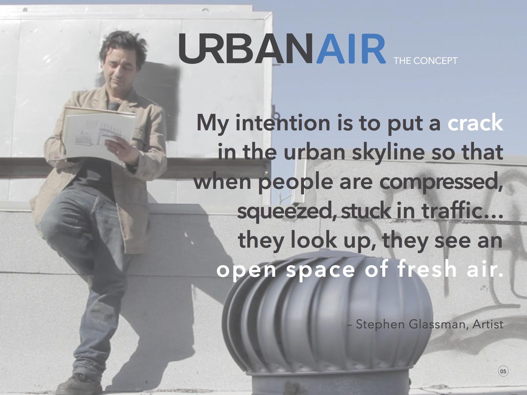 01.13.15_UrbanAir City Pitch_FIN5.jpg