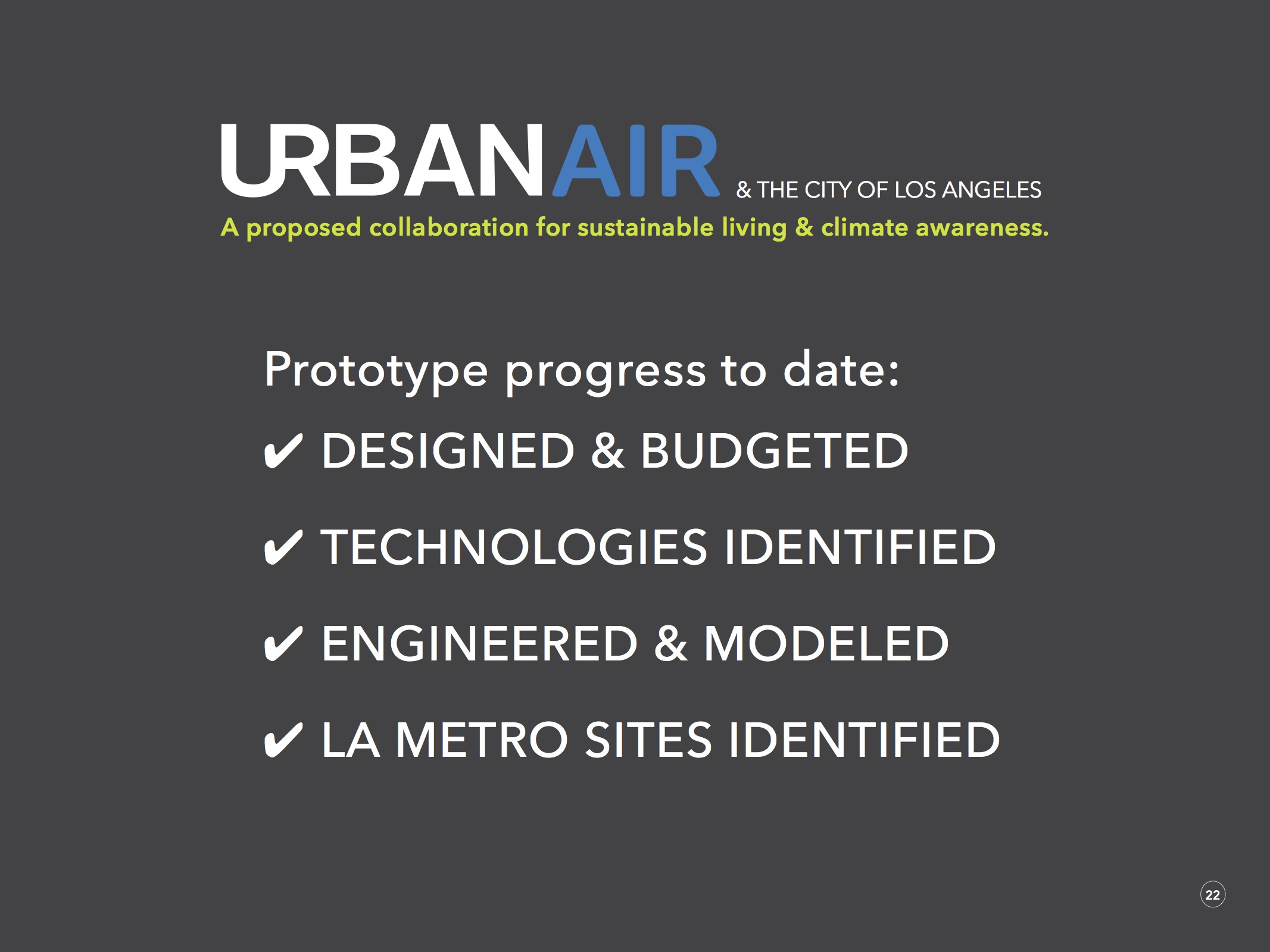 01.13.15_UrbanAir City Pitch_FIN22.jpg