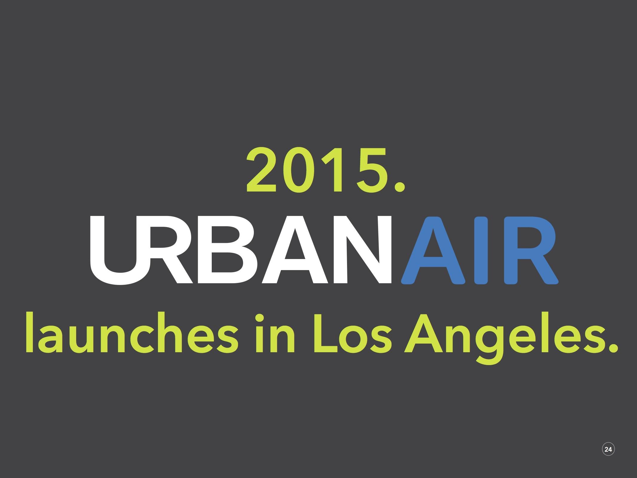 01.13.15_UrbanAir City Pitch_FIN24.jpg