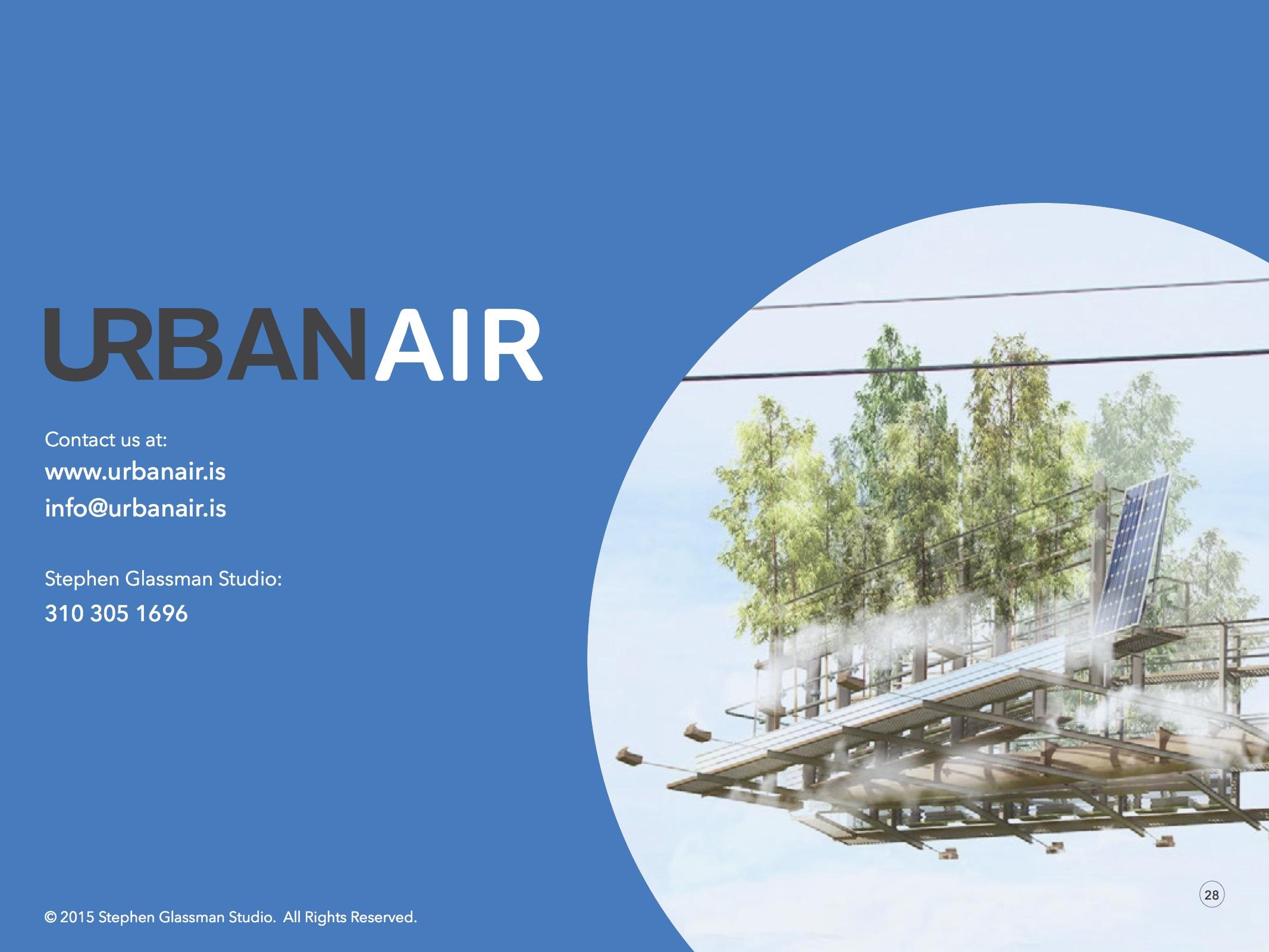 01.13.15_UrbanAir City Pitch_FIN28.jpg