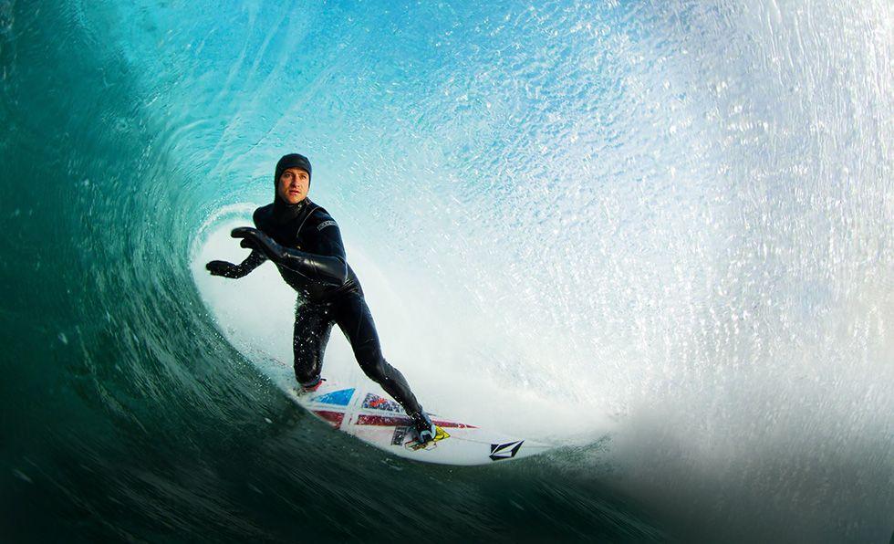 Surfer-activists-MAIN2.jpg