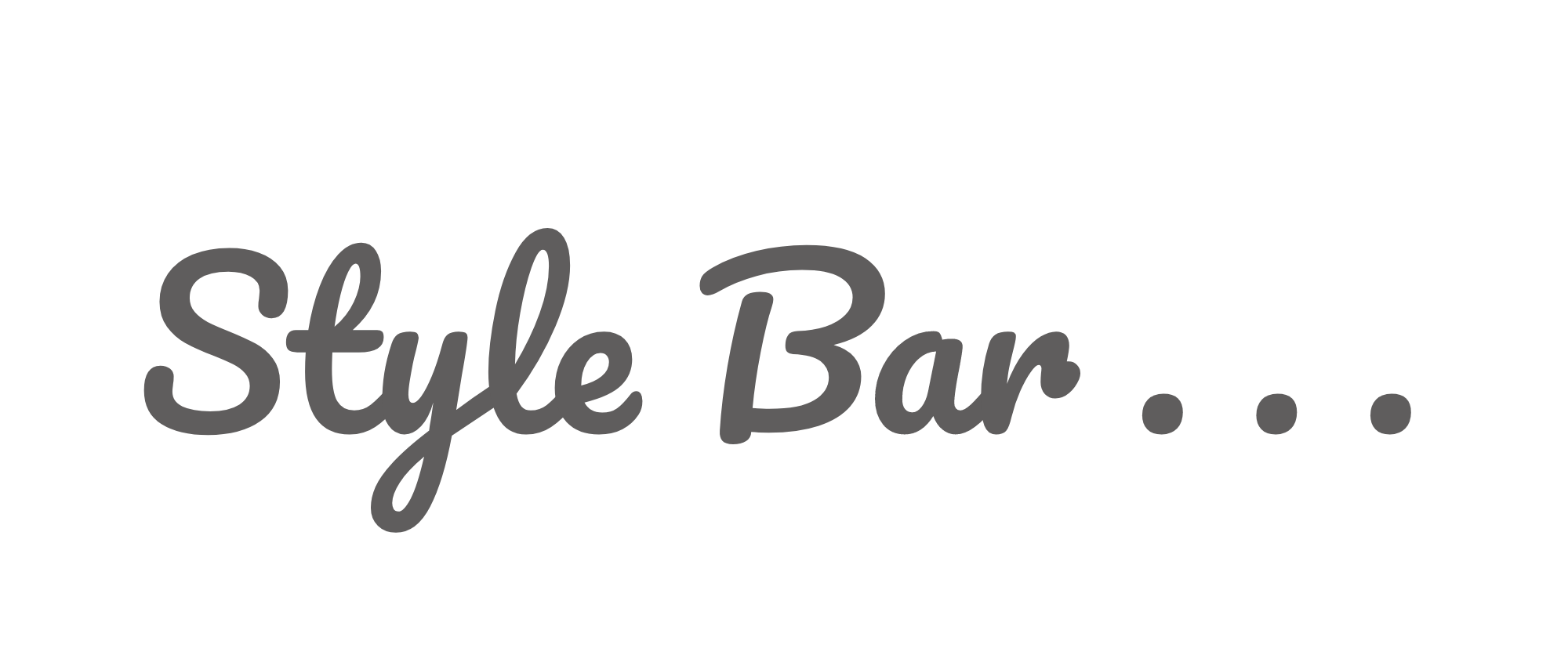 Style Bar . . .-logo(1).png