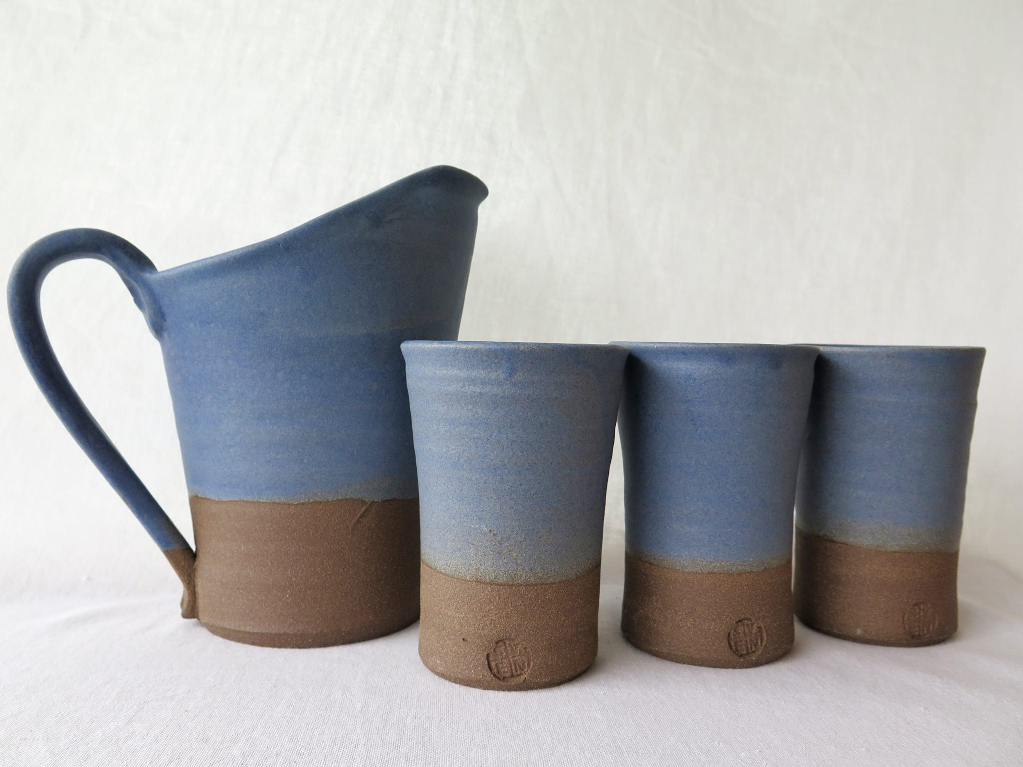Sven Ceramics Blue.jpg