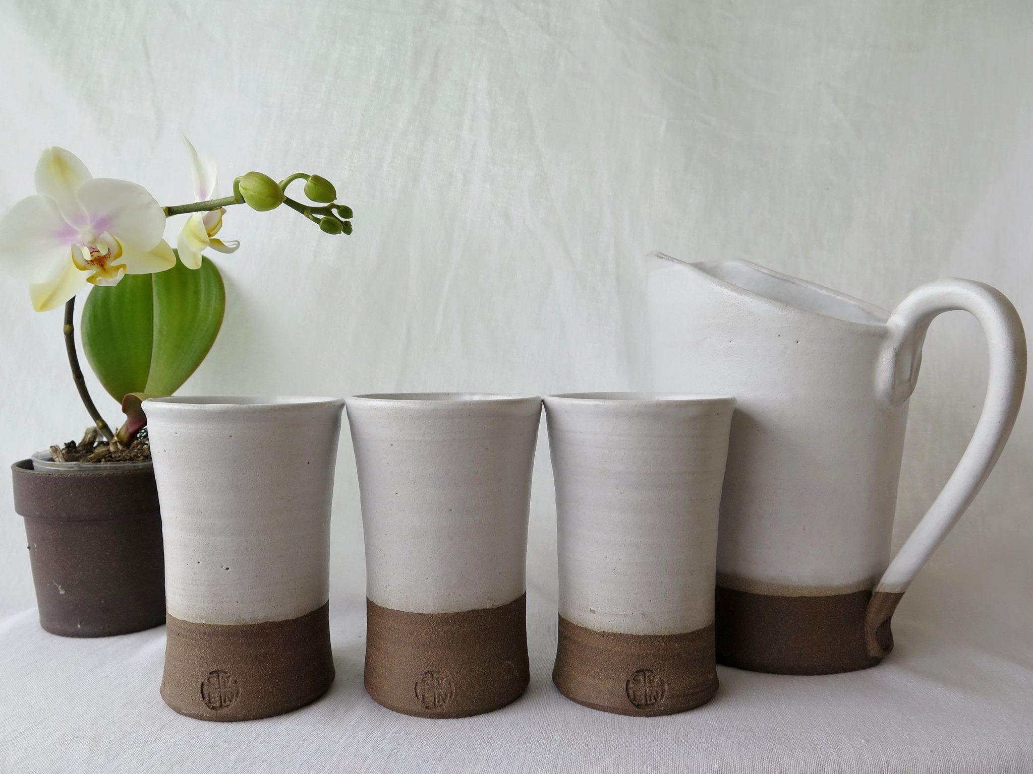 Sven Ceramics .jpg