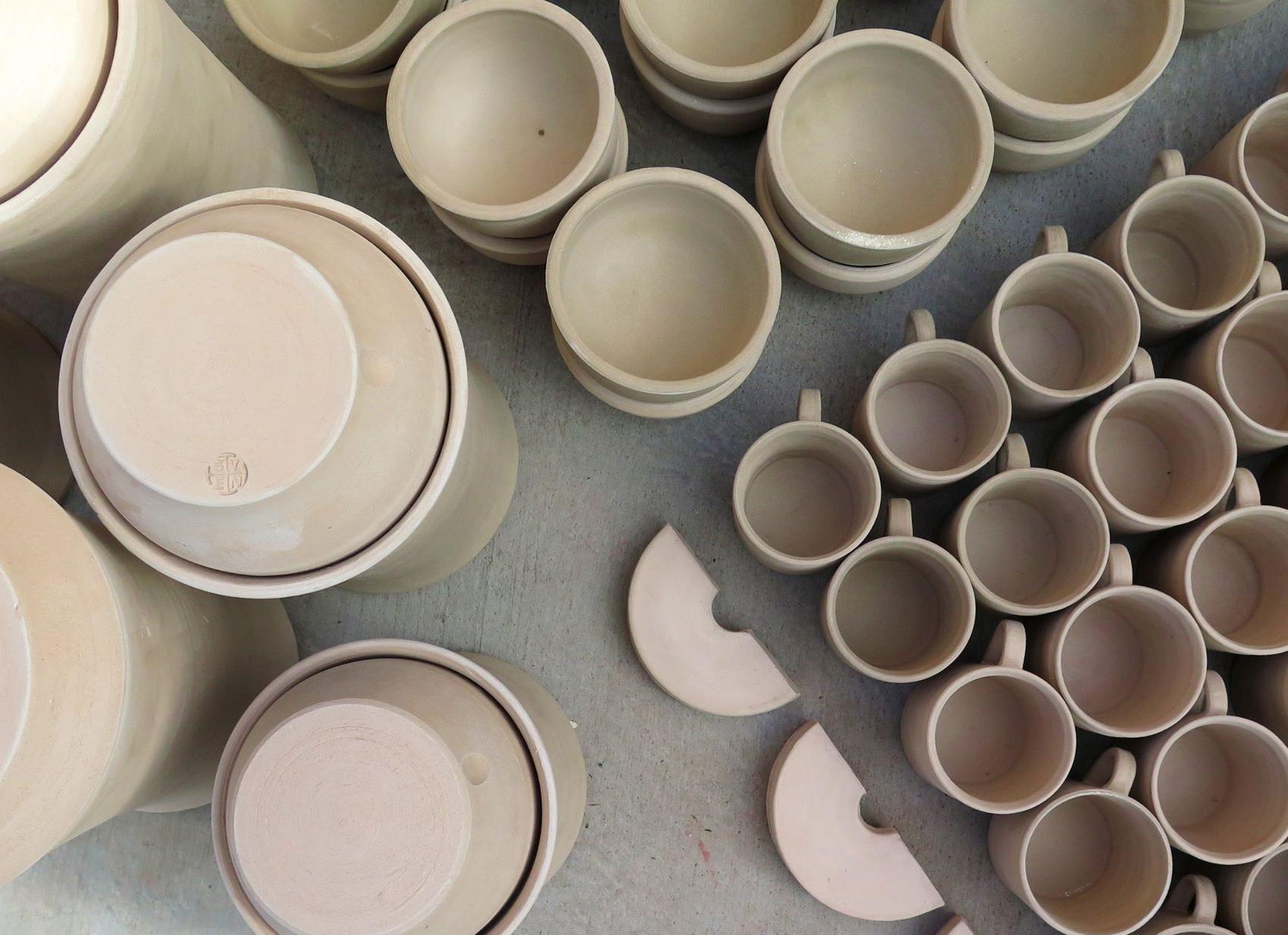 Sven Ceramics 2.jpg