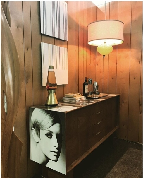 Ca Home & Design - acc - Ld Make Room.001.jpg