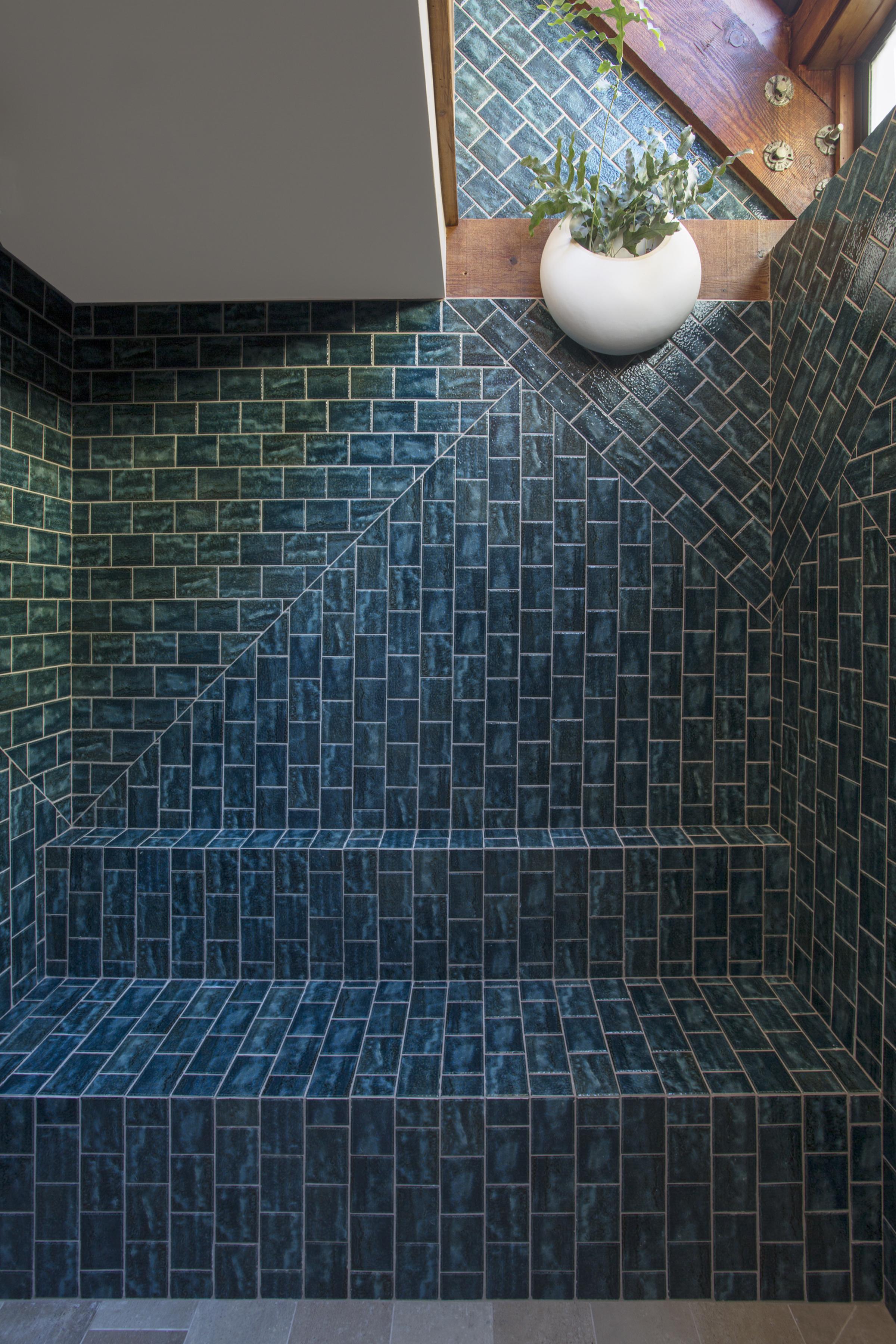 LOCZIdesign - Brown Sugar Houseboat Bathroom tile .jpg