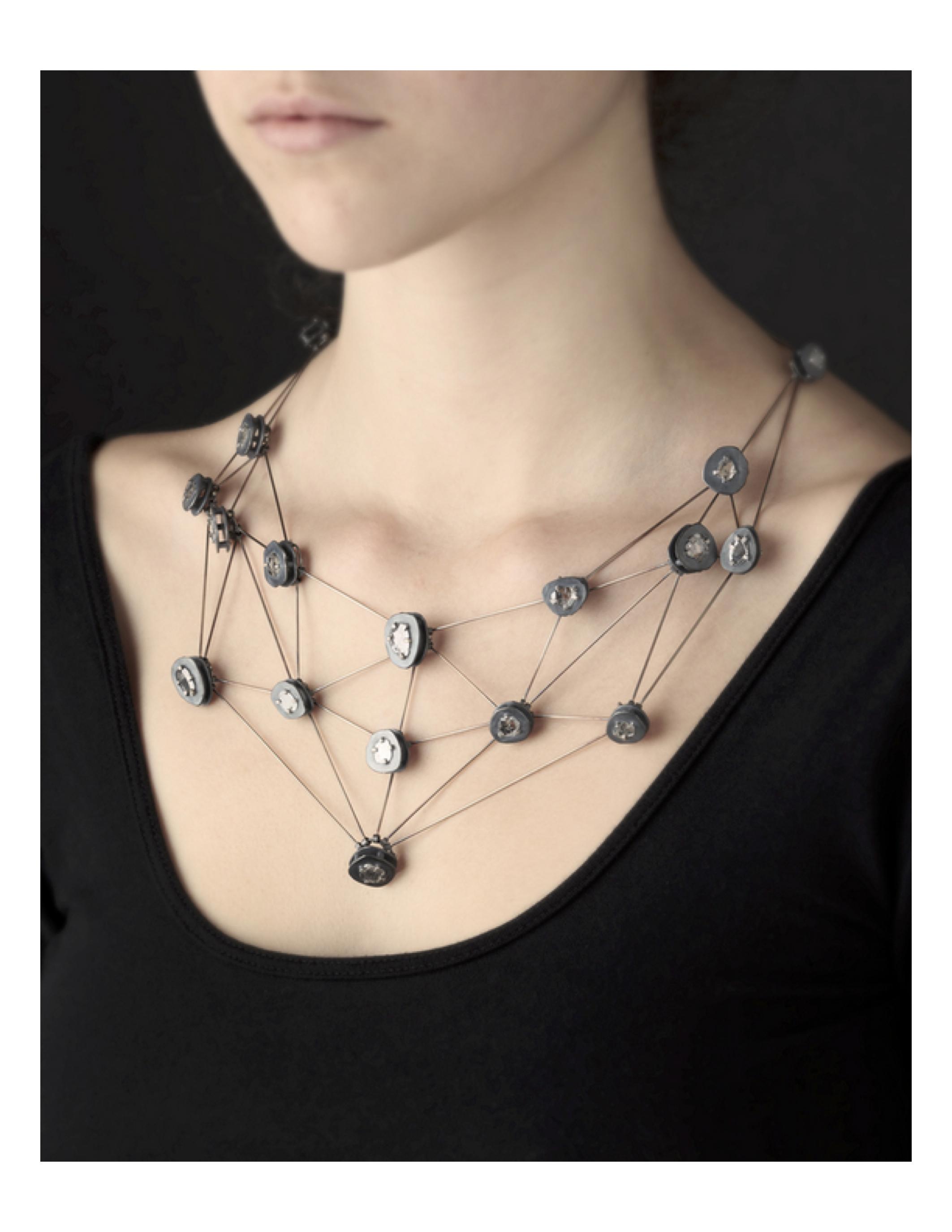 Diamond Web Necklace S. Enterline 2017.jpg