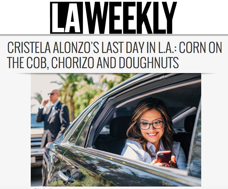 Cristela_Alonzo_s_Last_Day_in_L_A___Corn_on_the_Cob__Chorizo_and_Doughnuts___L_A__Weekly.jpg