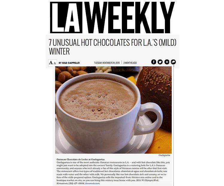LAweekly2015.jpg