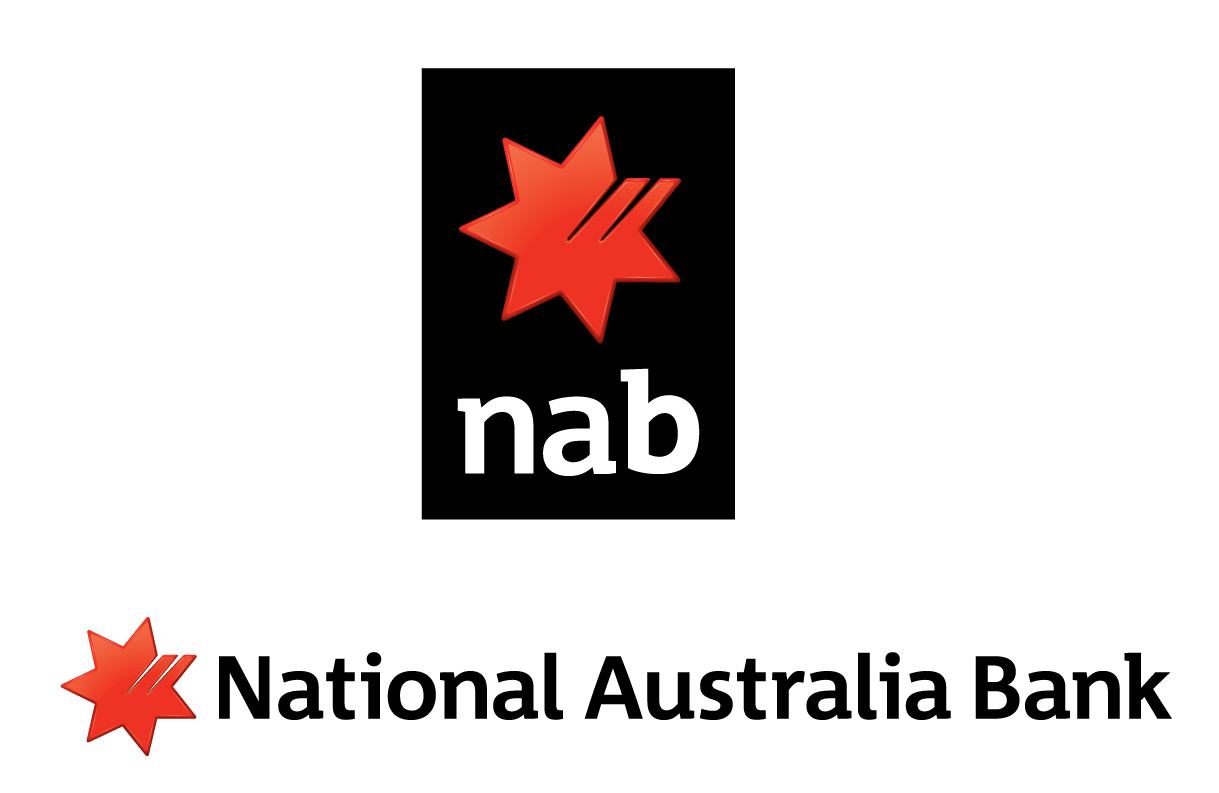 National-Australia-Bank-Logo.jpg