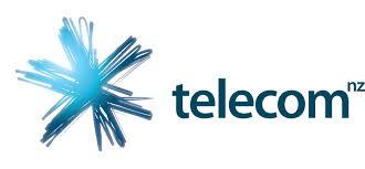 telecomnz.jpeg