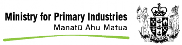 Ministry-for-Primary-Industries-NZ-600x150.png