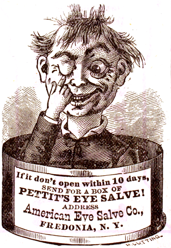 Nostrums - Patent Medicines.png