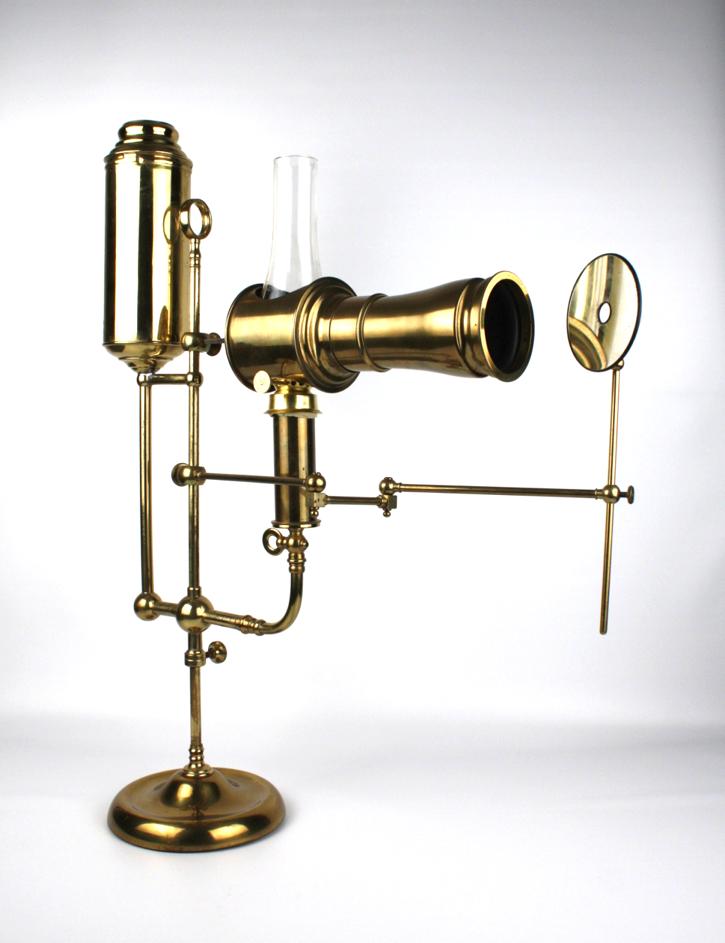 Surg - Tobold's Laryngoscope.png