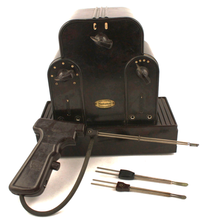 Surg -  National Simplified Control Cautery circa 1930.png