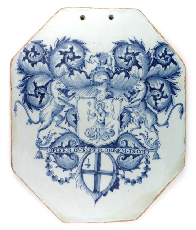Apoth - 17th C. English Pill Tile.png